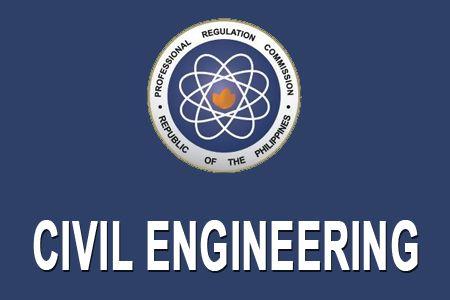 November 2012 Civil Engineer Board Exam Results