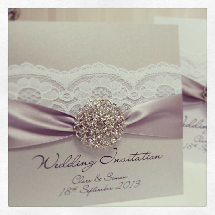 best 25+ cheap wedding invitations packs ideas on pinterest, Wedding invitations