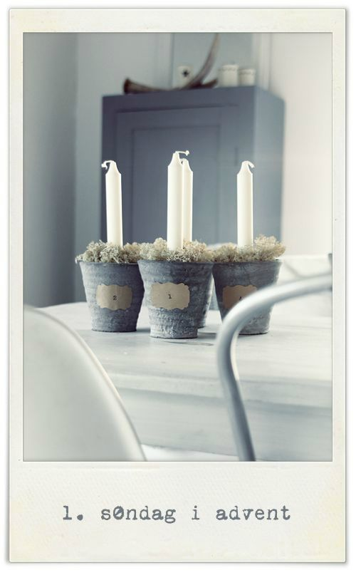 162 best Advent images on Pinterest Christmas time, Advent
