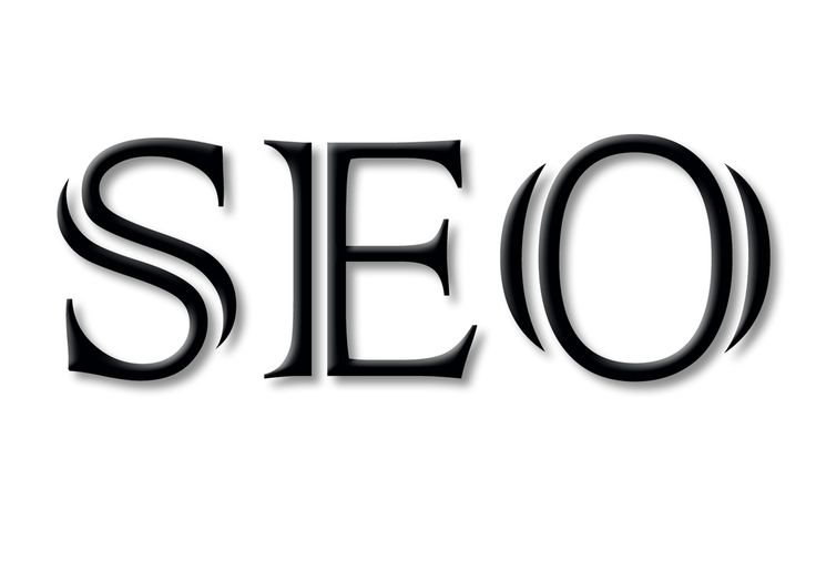 A professional, affordable SEO firm will help in listing the website of your business on a local platform. This is because the company will optimize keyword and content on the basis of the preference of clients in your area. The visibility of your business will be enhanced and your business will get more returns. Thus, you get a feasible and affordable solution to your local business expansion needs when you use services of an affordable SEO firm.