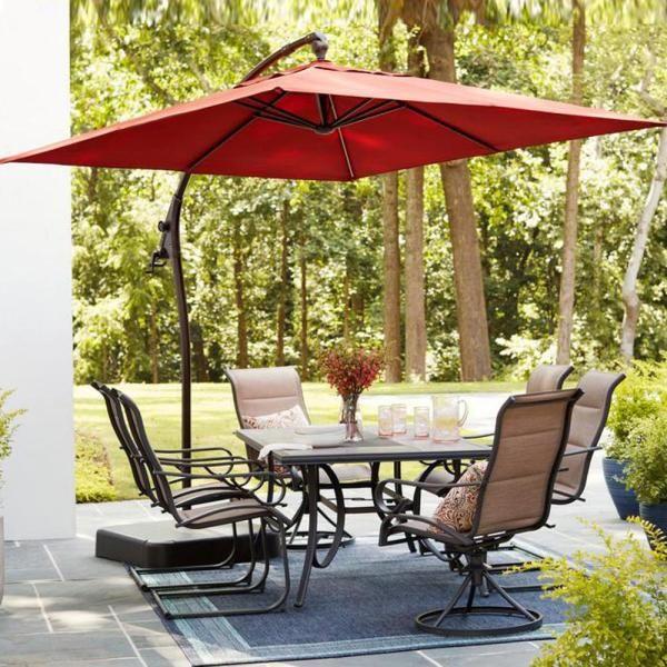 6b7851302cc9a47822d2dd4da3f7f0fa - Better Homes And Gardens Clayton Court Umbrella