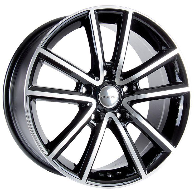 Diamond Auto Group Is A Auburn Buick Chevrolet Gmc: 515 Best Images About Rodas / Wheels On Pinterest