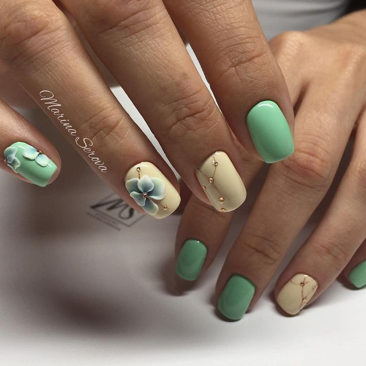 279.9k Followers, 199 Following, 10.3k Posts - See Instagram photos and videos from Маникюр / Ногти / Мастера (@nail_art_club_)