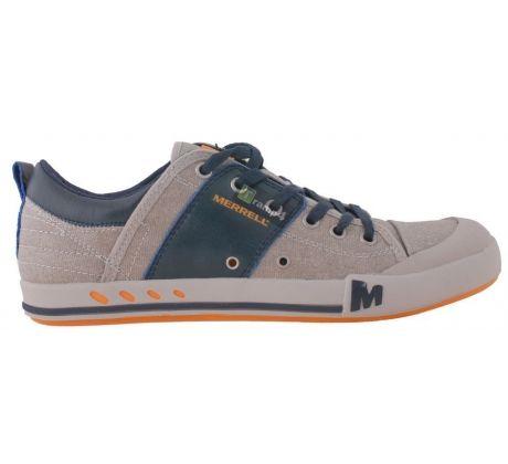 #MERRELL RANT  http://tramp4.pl/obuwie/buty_meskie/buty_miejskie/niskie
