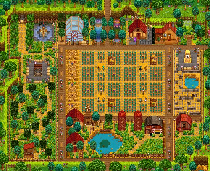 how to move a chest stardew valley