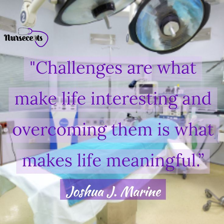 Pin On Nursing Student Quotes
