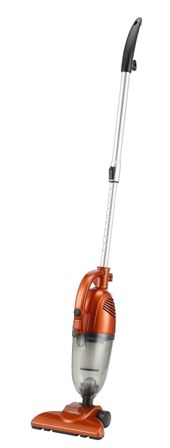 Sebo vacuum cleaners at bed bath and beyond - Little Big Life This Small Lightweight Vacuum Cleaner Fits Even In Small Bathrooms