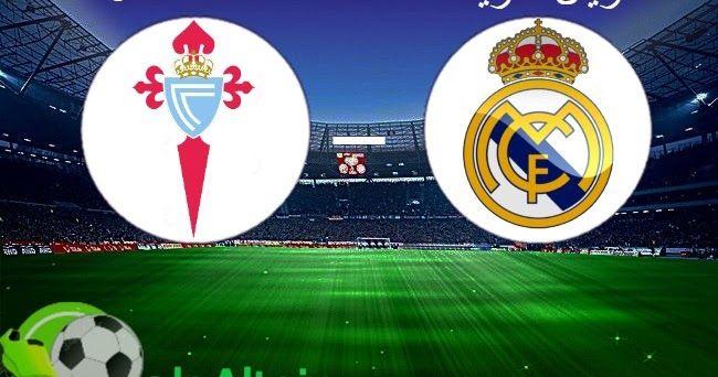 مشاهدة مباراة ريال مدريد وسيلتا فيغو اليوم مباشر مشاهدة مباراة ريال مدريد وسيلتا فيغو بث مباشر مشاهدة مباراة ريال مد In 2020 Sport Team Logos Team Logo Juventus Logo