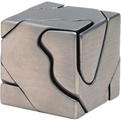 Curly Cube - Brain Teaser Metal Puzzle Puzzle Makers https://www.amazon.com/dp/B003Z4DAIC/ref=cm_sw_r_pi_dp_kj6HxbJEZTGP1