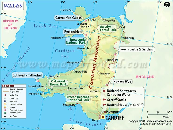 top 25 best wales map ideas on pinterest map of wales welsh
