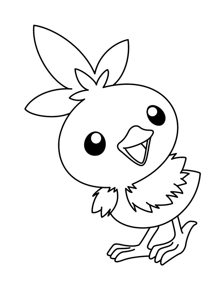 advance cartoon coloring pages - photo#18