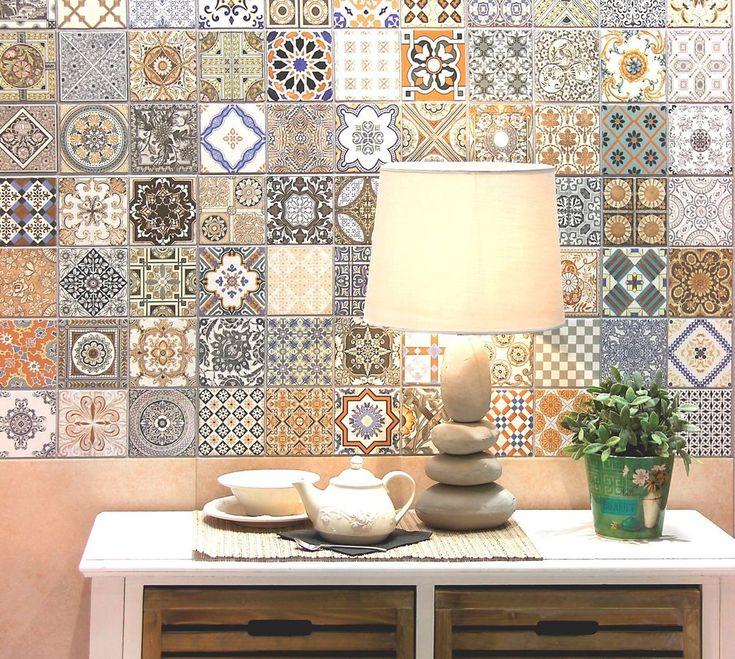 Rezultat iskanja slik za kitchen wall panel