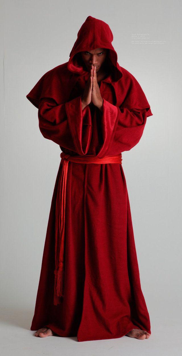 Red rain rouge diabolo pinterest rouge - Pose de diabolo ...