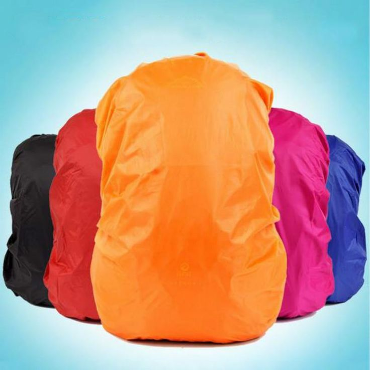 Waterproof Backpack //Price: $8.00 & FREE Shipping //     #playing #player