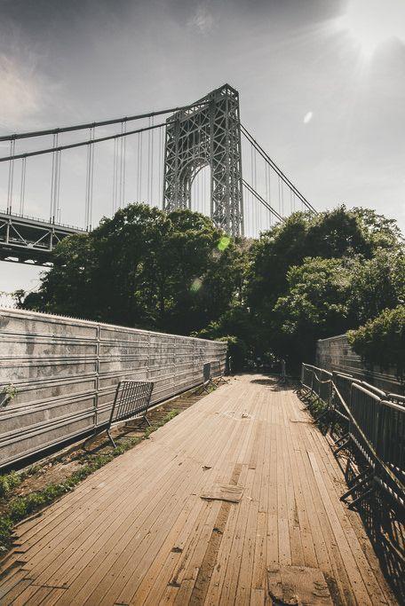captvinvanity:  New York City | Photographer | CV
