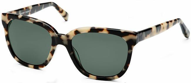 9c2fe8773911e 18 best Eyewear images on Pinterest   Óculos, Moda masculina e Alta ...