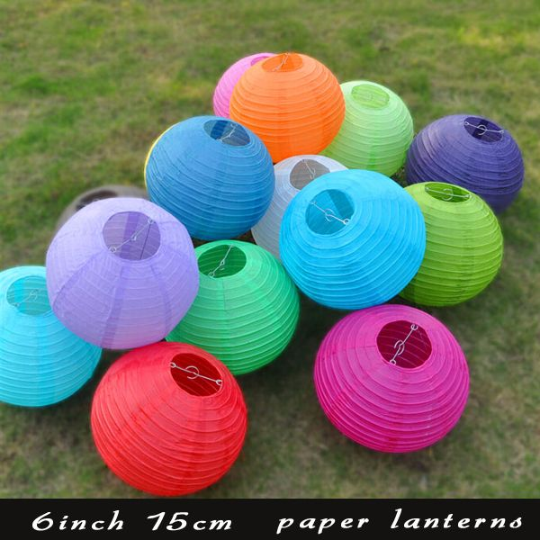 buy cheap chinese paper lanterns It seems unbelievable that the already low prices that you find on from the paper  lantern store can get any lower, but they can shop our sale section to find the.
