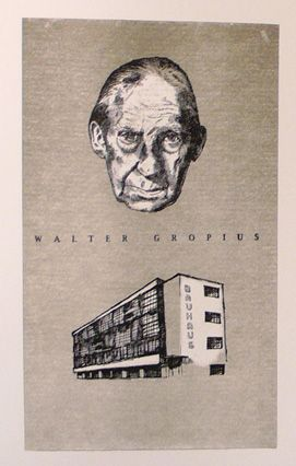 29 best weimar culture images on pinterest weimar berlin and walter gropius fandeluxe Choice Image