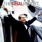 Nat Geo The Final Report: Attica Prison Riot, $1.99 in iTunes