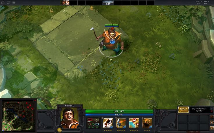 dota 2 great ground textures