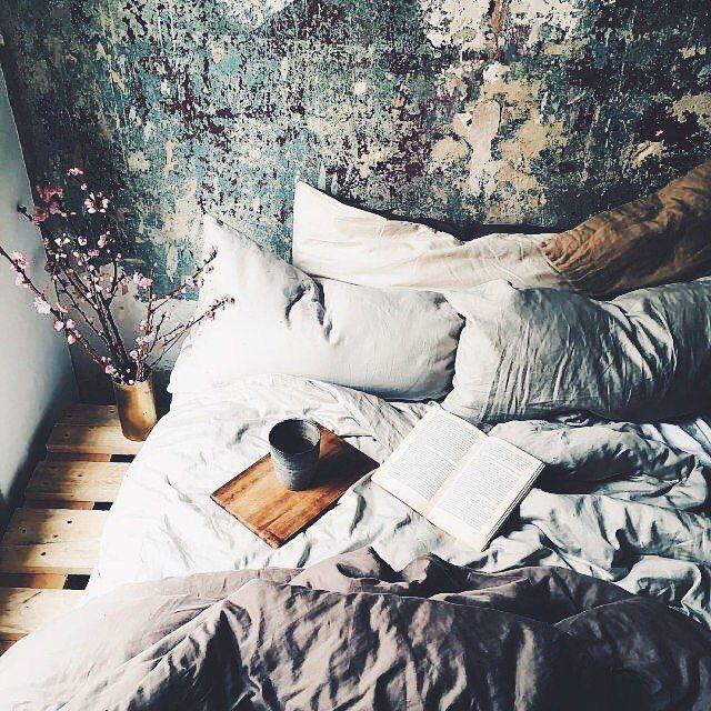 Weekend goals @ezgipolat #dcninteriors #dcnlifestyle