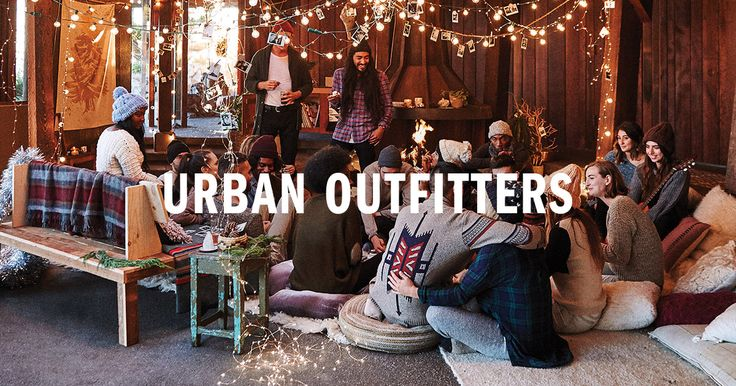 Urban Outfitters UK is home to the latest  furniture, frames, rugs and throws. Bedding, vinyl and hip flasks are all under one roof!