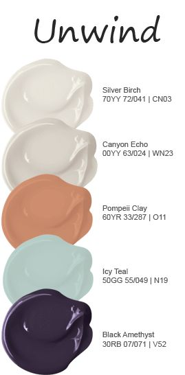 pastel paint colorsThe 25 best Soothing paint colors ideas on Pinterest  Relaxing