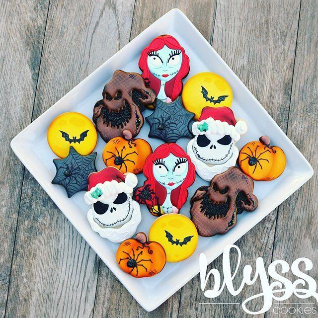 BLYSS COOKIES (blysscookies) • Instagram photos and