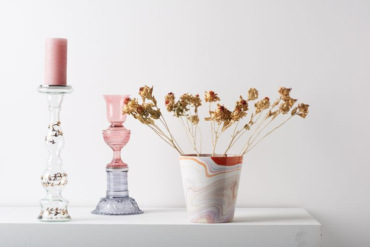 Nordic Light | Home | Collection | Decorations | Photography