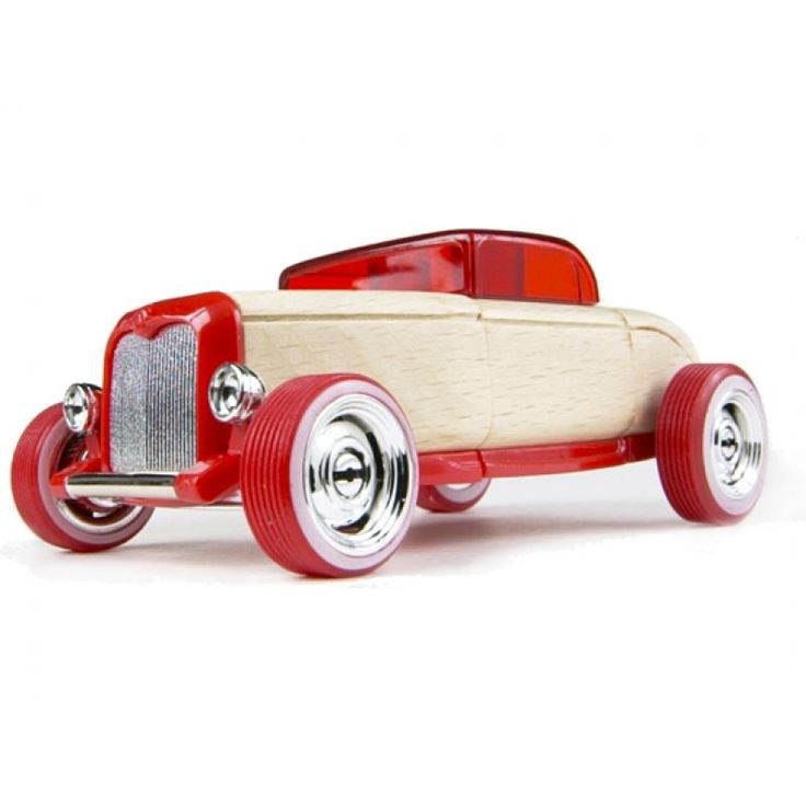 15 best Automoblox images on Pinterest | Wood toys, Wooden toys and ...