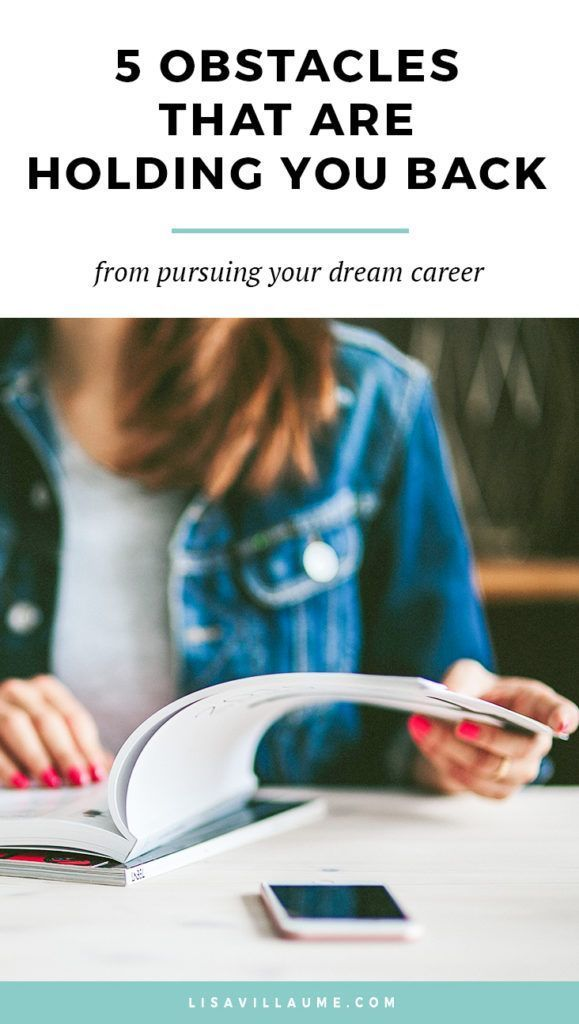 an interest in pursuing a career in fashion Example entrance essay on significant activity, interest, or experience instructions: discuss an activity, interest, experience, or achievement in your life(this could be a book, movie, or.