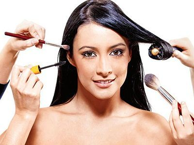 Cosmetic And Organic Facial Care Hints From Beauty Experts That Will Allow You To Look Your Finest
