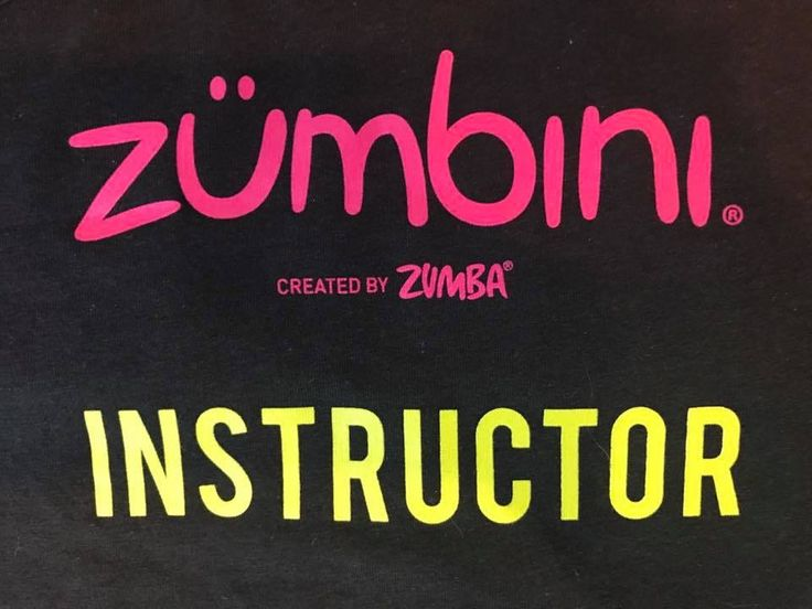 9 best Zumba kids, kids Jr \ zumbini images on Pinterest Zumba - best of sample invitation letter for zumba