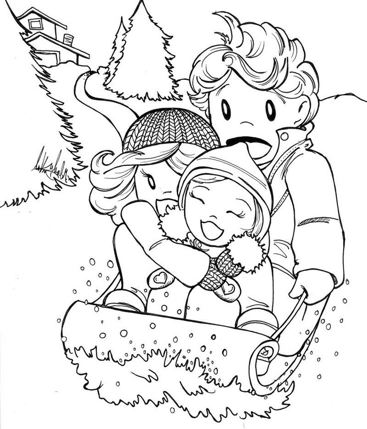 sue coloring pages - photo#9