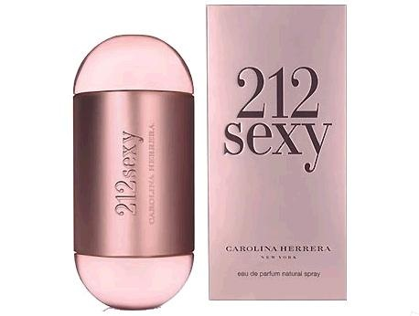 212 - Carolina Herrera