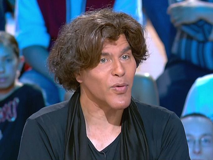 Igor Bogdanoff condamné à trois de prison avec sursis et 10 000 euros d'amende