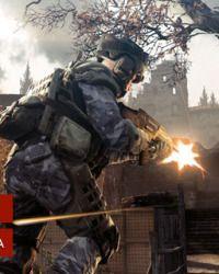 Zima přichází a vy tak máte možnost podívat se na zbrusu nové Sybiřské prostředí populární MMOFPS Warface od Cryteku. V teaser traileru uvidíte části Operace Cold Peak, nejnovějšího co-op obsahu této hry. Hráči v něm nově nebudou bojovat pouze s…