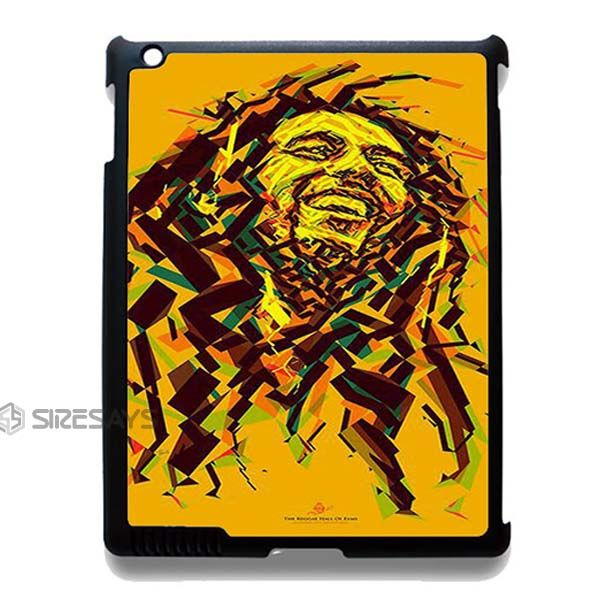 Like and Share if you want this  Bob Marley ipad 4 case, Face Art iPhone cases, Samsung cases     Buy one here---> https://siresays.com/Customize-Phone-Cases/bob-marley-ipad-4-case-face-art-iphone-cases-samsung-cases/