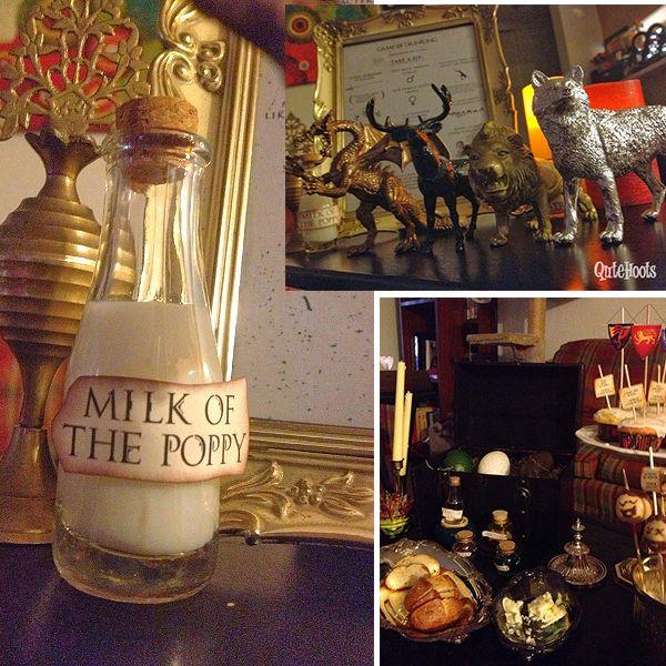 game of thrones decor. Top 25  best Game of thrones decor ideas on Pinterest   Khaleesi