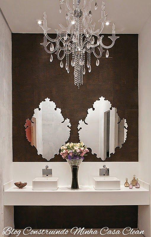 25 melhores ideias de quartos de hotel de luxo no pinterest luxo estilo de vida luxuoso e. Black Bedroom Furniture Sets. Home Design Ideas