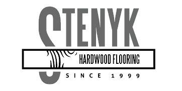 Logo firmy Stenyk Polska Sp. z o.o.