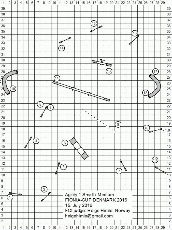 Ag 1 small - medium - 15july - fionia