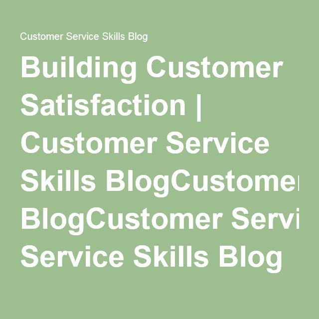 Inspirational Quotes On Customer Satisfaction: 1000+ Images About Customer Service Quotes On Pinterest