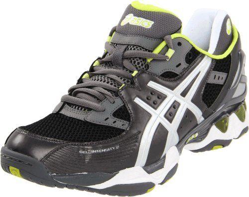 nike air max pack noc - Plus de 1000 id��es �� propos de Shoes sur Pinterest | Chaussures D ...