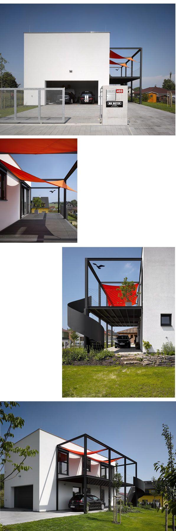 Más de 25 ideas increíbles sobre Casas prefabricadas madrid en ...