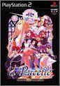 La Pucelle: Hikari no Seijo Densetsu [Limited Edition] [Japan Import] by Nippon Ichi Software,
