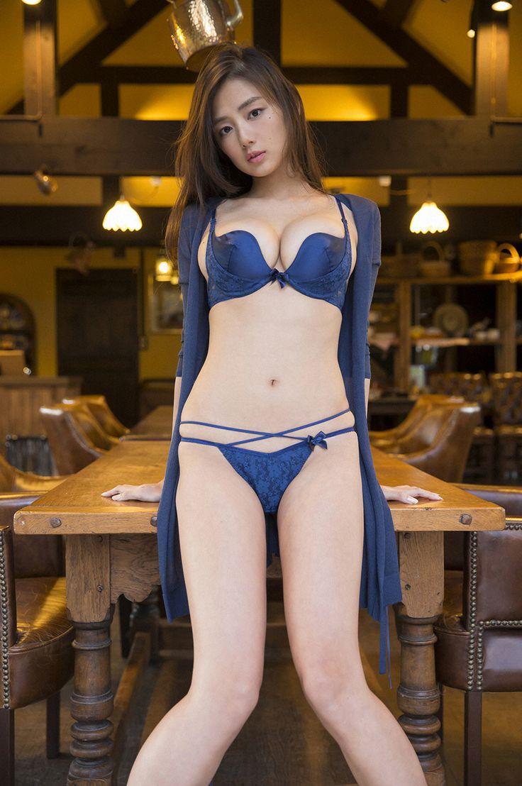 u like AnriSugihara — hamburg55: 片山萌美 Moemi Katayama