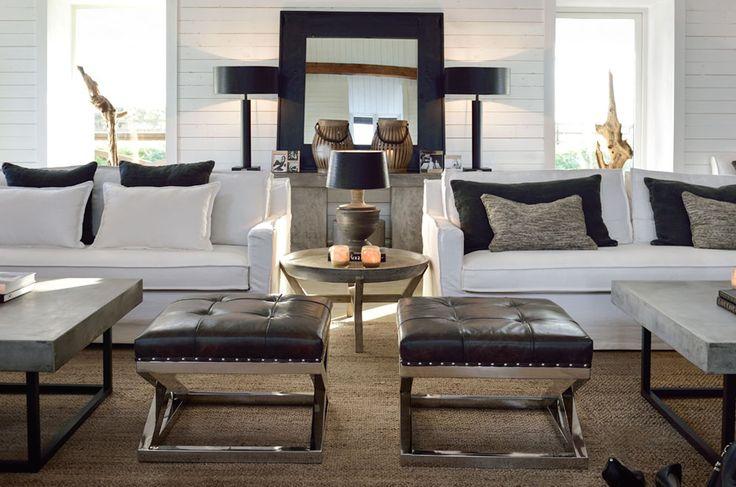 Artwood - Livingroom