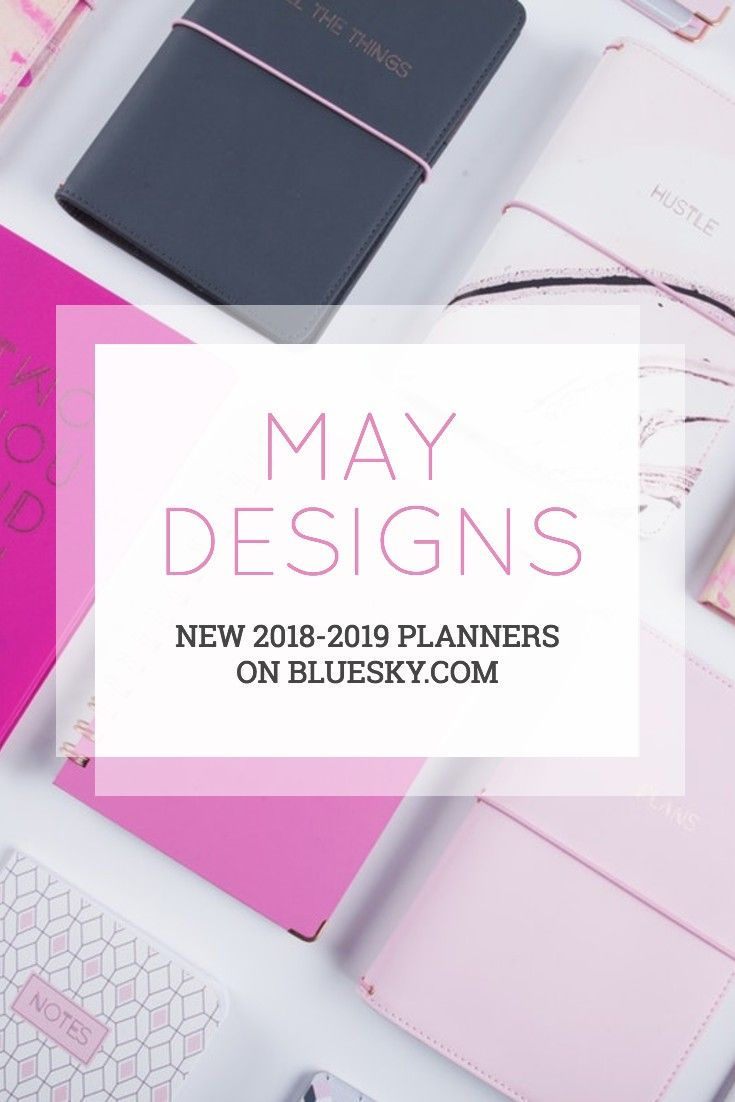 football-watch-live.ml: Blue Sky is a planning and organizational products company based in Tustin, California, which offers functional and stylish Calendars, Planners, Notes and Journals, Business Accessories, Binders, Filing and Presentation Products.