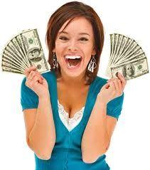 Payday loans mineola texas photo 3